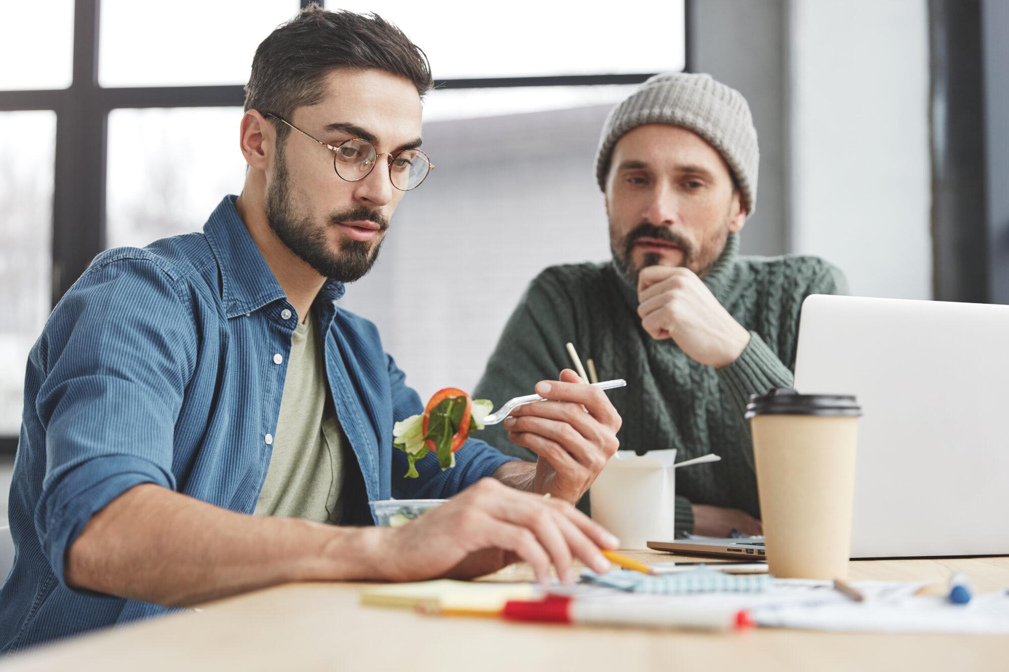 School of Creative Thinking - Opleiding Toegepaste Creativiteit - Introductie