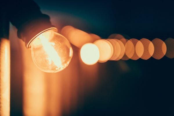 School of Creative Thinking-Artikel-Licht en donker zin de creativiteit- photo-credit-mikael-kristenson